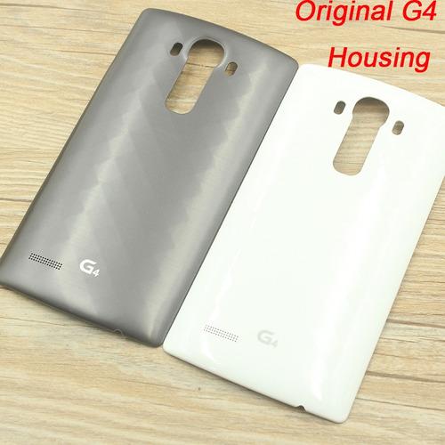 tapas para lg g4 h810 h811 h815