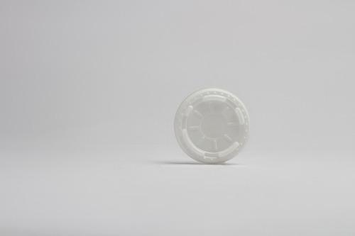 tapas para vasos desechables selva tv 1,2,3 (50x100)