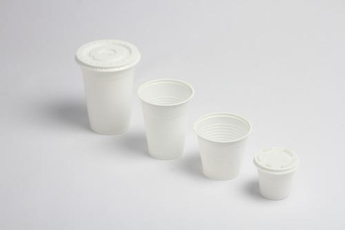 tapas para vasos desechables selva tv 9,10,12 (20x50)