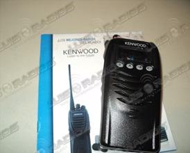 tapas y gomas p/radio portatil kenwood renueva tu equipo