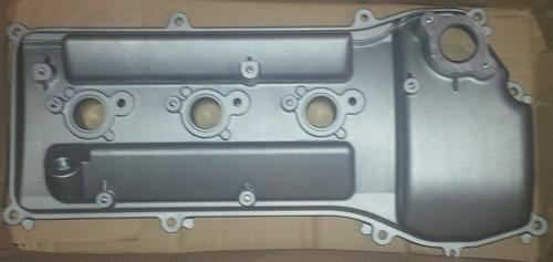 tapavalvulas toyota motor 1grfe (4runner/fortuner/fj)