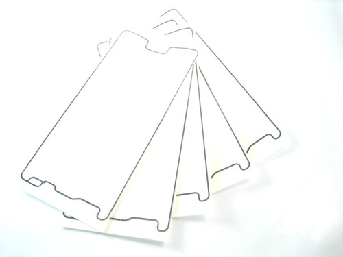 tape adhesive sony xperia z3+ e6553 / z4(5xfront)