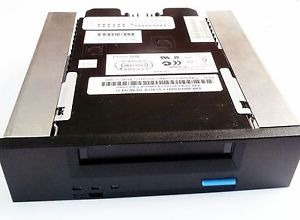 tape backup interno seagate std2401lw (scsi)