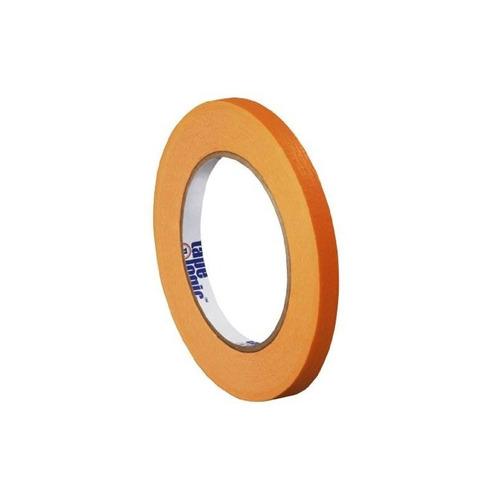 tape logic t93100312pkd cinta adhesiva, 60 yardas de largo x