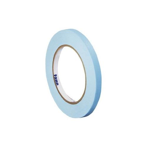 tape logic t93100312pkh cinta adhesiva, 60 yardas de largo x