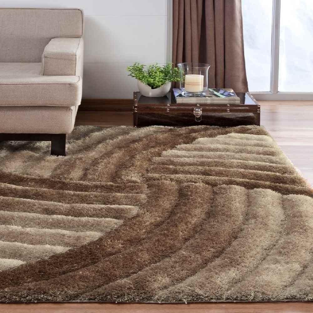 tapete 3d star bege 100x150cm corttex r 299 99 em mercado livre. Black Bedroom Furniture Sets. Home Design Ideas