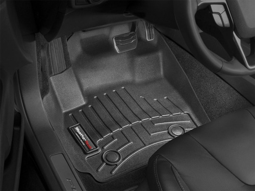 tapete 3d weathertech termoformado hiunday accent i25 2017