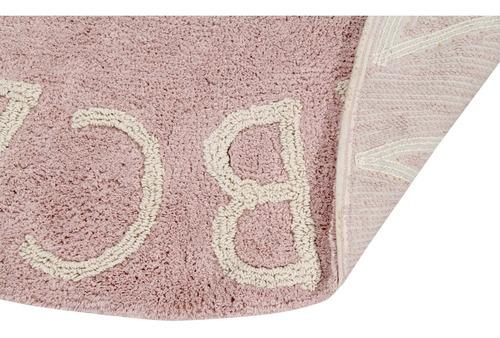 tapete abc nude vintage - frete gratis - 150 cm lorena canals