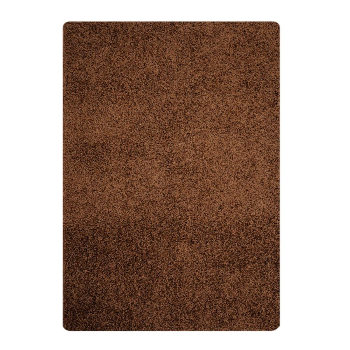 tapete alfombra conrad shag 120x170 cm cafe home collection D NQ NP 944903 MCO25959976429 092017 F - Tapete Cafe