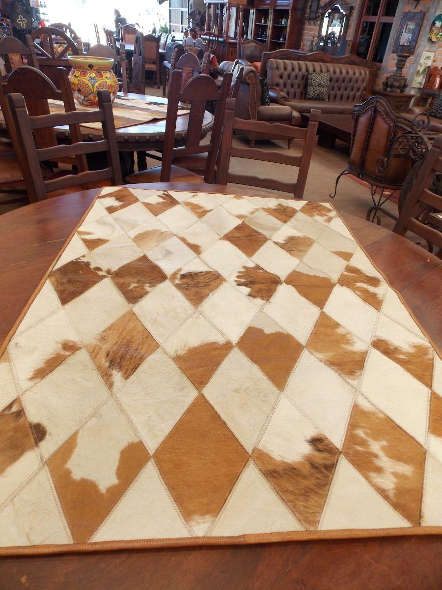 Tapete alfombra de piel estilo antiguo envio gratis for Alfombra costo