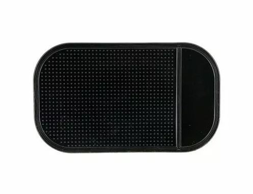 tapete antiderrapante especial para autos o computo