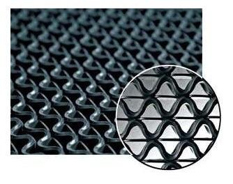 tapete antifatiga 3m®  safety-walk 5100