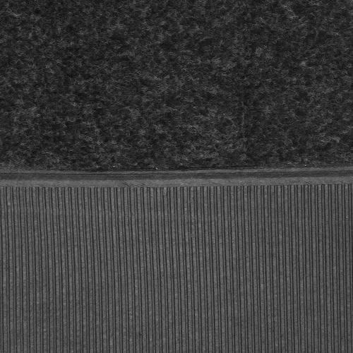 tapete automotivo universal chery mix carpete e pvc bordado