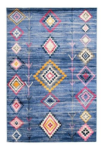 tapete calidad colorado ref. apache 80 x 1.50 cm apa-308