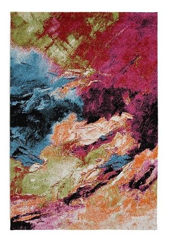 tapete calidad milano ref. aquarelle 1.20 x 1.70 cm aqu-506