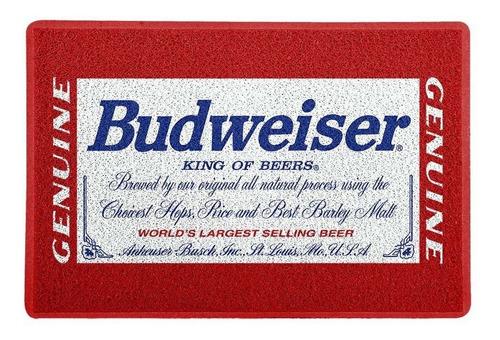 tapete capacho personalizado  modelos beer