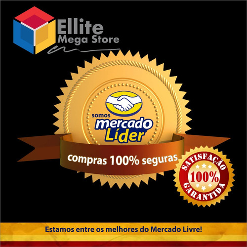 tapete carpete chevrolet s10 executive cabine dupla 2008 /..