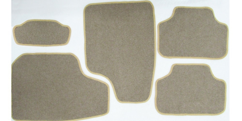 tapete carpete peças
