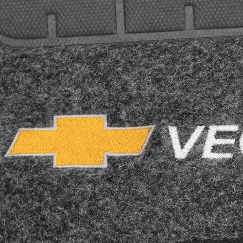 tapete carpete vectra grafite 97 98 99 00 01 02 03 04