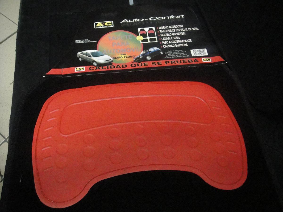 Tapete de alfombra confort antiderrapante env o incluido for Alfombras persas precios mercado libre