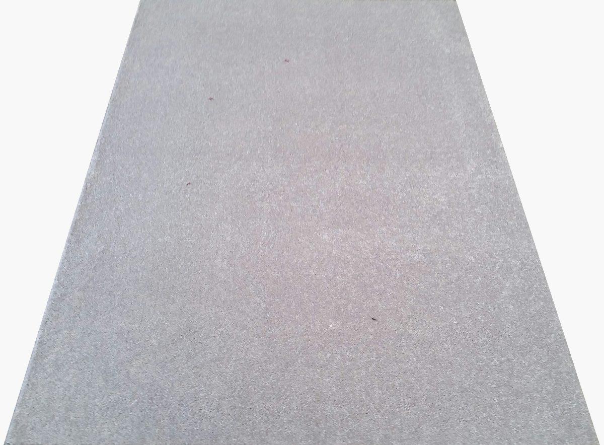 Tapete de alfombra importada uso residencial en for Alfombras persas usadas precios