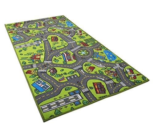Resultado de imagen para tapetes para niños