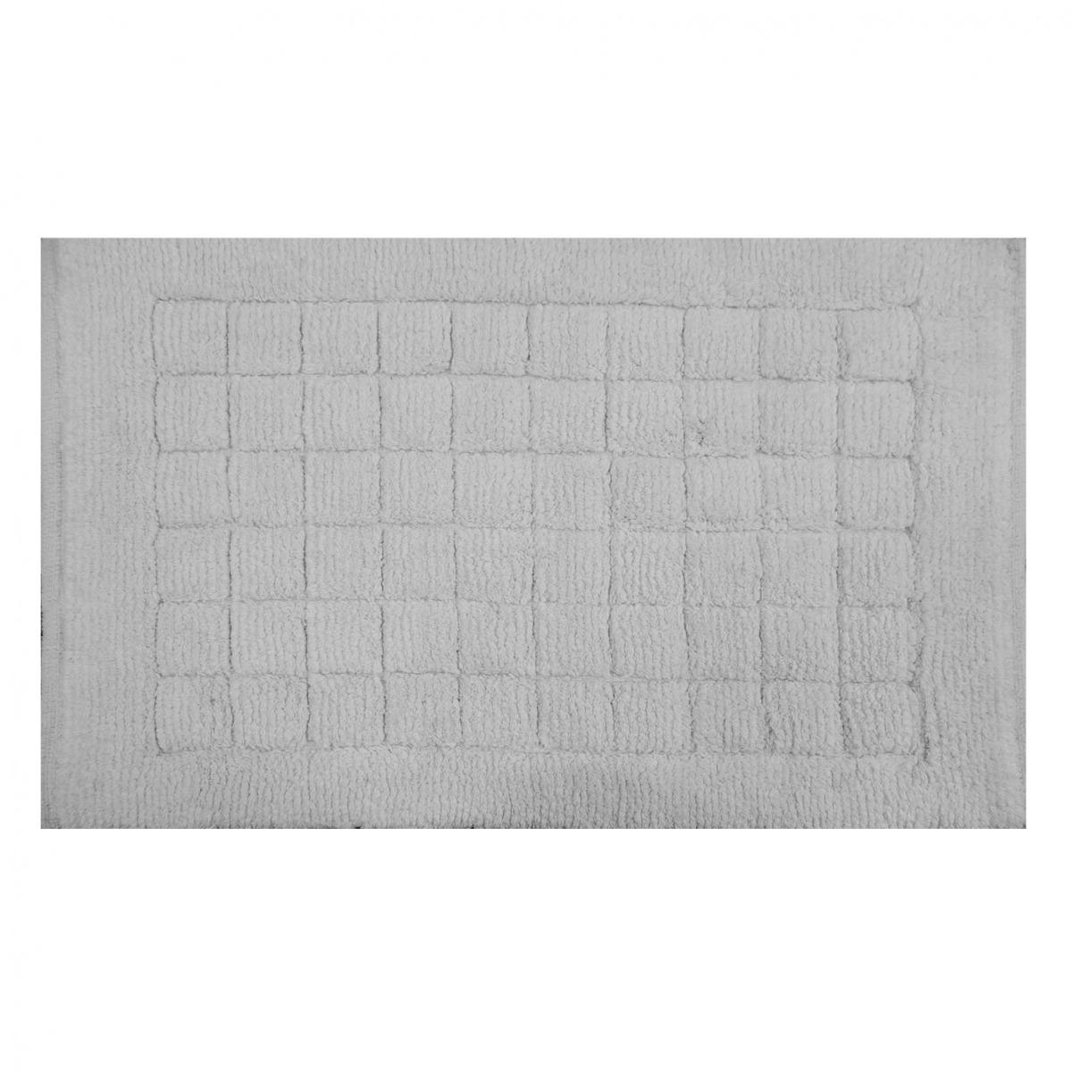 c4ca11387 tapete de banheiro liso hollywood niazitex 45cm x 75cm edwt. Carregando  zoom.