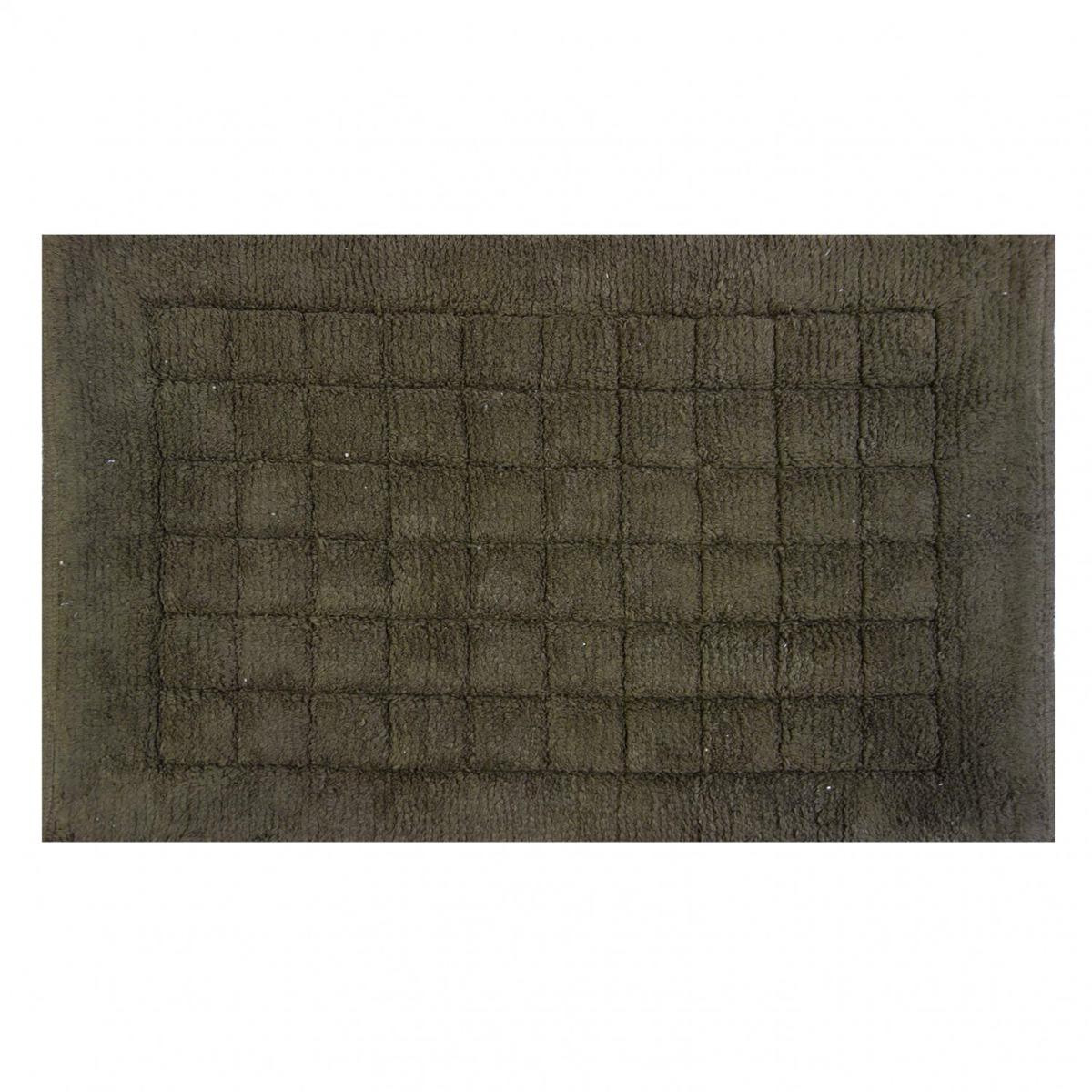 b08c1d2c4 tapete de banheiro liso hollywood niazitex 45cm x 75cm eewt. Carregando  zoom.