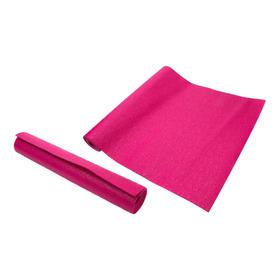 Tapete De Ejercicios Yoga Mat Premium 4mm