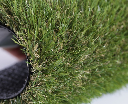 tapete de grama sintética 20mm semelhante à natural