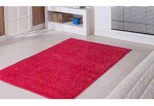 tapete de quarto infantil pink 100cm x 150cm classic teen