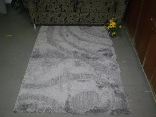 tapete de sala  - 1,50x1,00 metros - pronta entrega