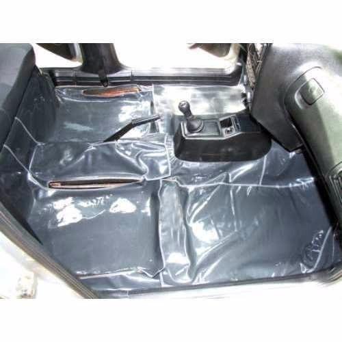 tapete de veniz liso para onix -prisma de qualidade