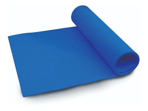 tapete de yoga em eva - esteira colchonete para ginastica