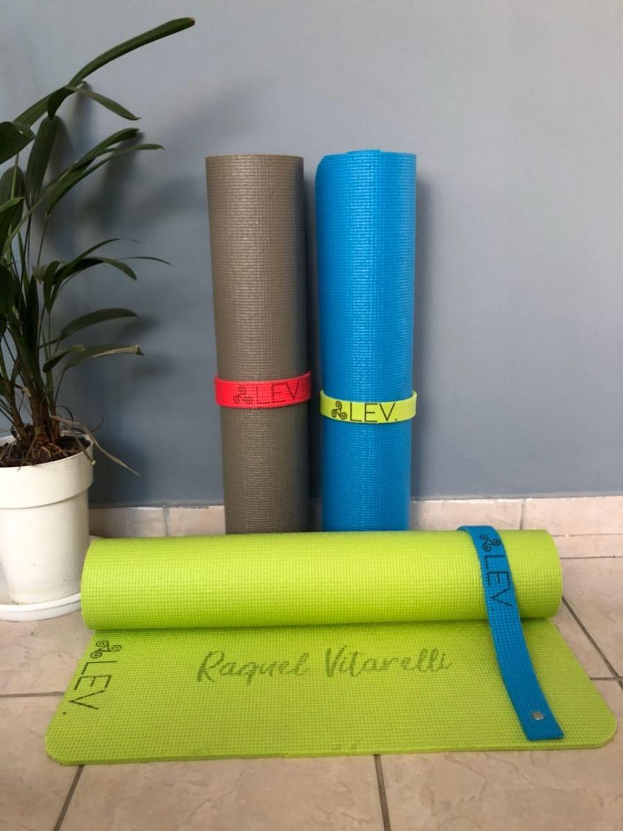 tapete de yoga estampado e personalizado 5mm - frete grátis. Carregando  zoom. 0ab0a7d06a6d
