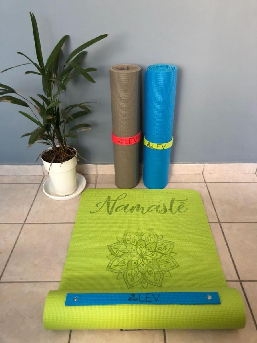5227e4de2 tapete de yoga estampado e personalizado 5mm - frete grátis. Carregando  zoom.