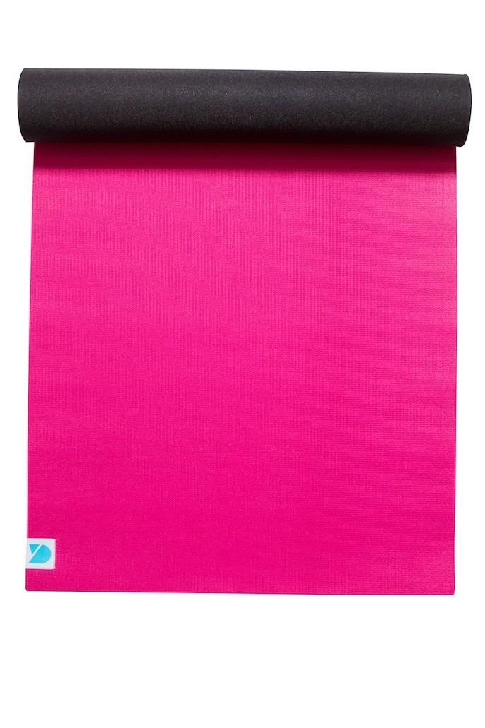 03933c555 tapete de yoga pilates linha vajra - 5mm. Carregando zoom.