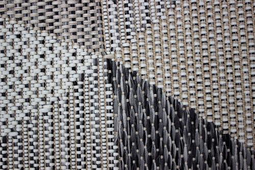 tapete decorativo island 200x290 cm nuevos diseños! env grat
