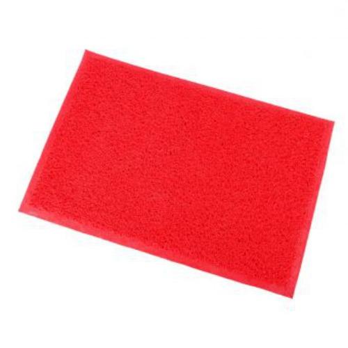 tapete entrada xpresliving-rojo