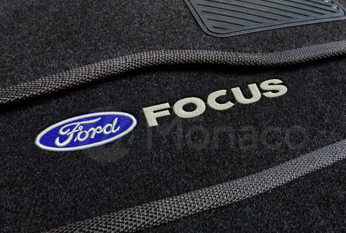 tapete focus 2009 2010 2011 2012 2013 ford 09 10 11 12 13