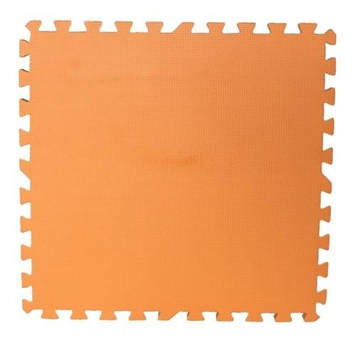 tapete fomi foami 60x60 12 piezas grueso area de juegos