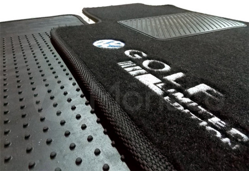 tapete golf limited edition 2011 2012 2013 carpete 11 12 13