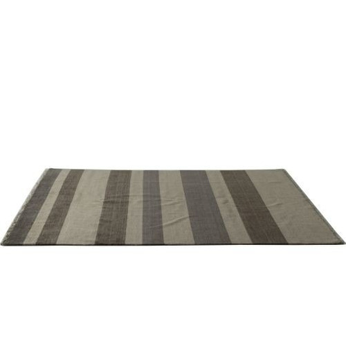 tapete handloom indiano artesanal 244x195cm 2,5x2m
