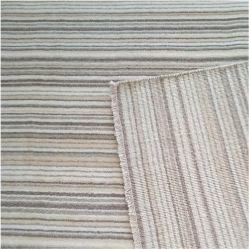 tapete handloom indiano artesanal 2x1,5m 193x145cm 1,5x2m