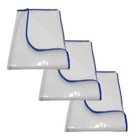 7983dca38 Kit Tapete Higienico Lavavel 90x100 - Higiene e Limpeza para ...