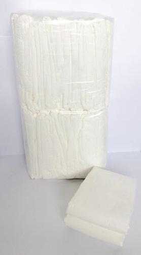 tapete higienico descartavel para caes 80x60/70un  v1ªlinha