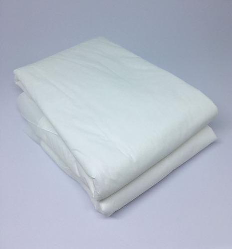 tapete higienico descartavel para caes 80x60/70unv-1ªlinnha