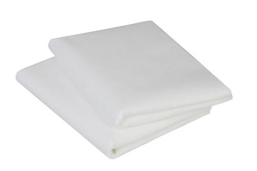 tapete higienico para cachorro 60x80/140 unidades