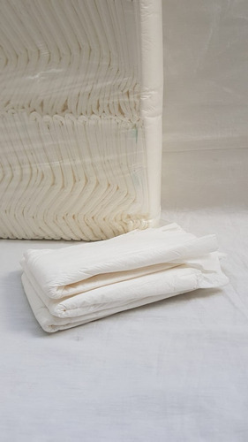 tapete higienico para caes 80x60 - 70unidades - 1ªlinha