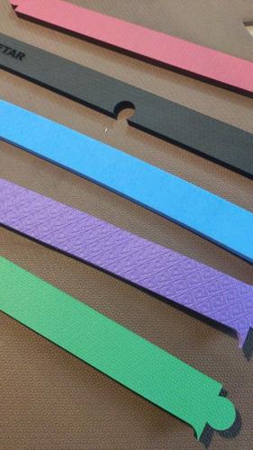 tapete higienizador antivírus dual pro g - escolha sua cor